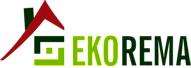 logo_ekorema